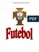 Ficha Futebol