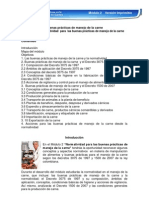 Imprimibles Buenaspraccarnes m2 Final