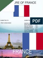 Ppsp France