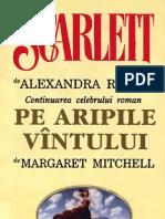 Scarlett-Alexandra Ripley