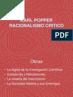 Karl Popper 4[1]