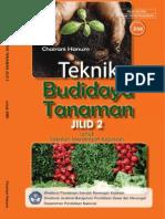 20080818112457-BUDIDAYA TANAMAN 2-2