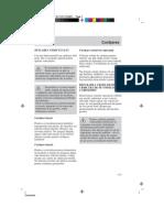 Focus II Manual 177 189