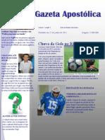 Jornal do Futebol