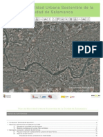 PMUS Salamanca Doc Propuestas vF