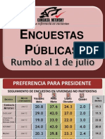 20120622 Encuestas Publicas