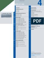 Simatic s7-1200 Catalog