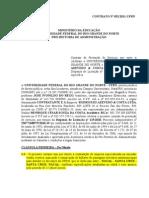 032 - 2011 Rodrigues Azevedo e Costa Ltda Jardinense Ltda