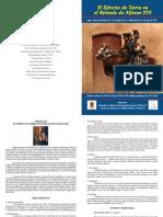 El Ejército de Tierra en el Reinado de Alfonso XIII