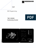 TNC 2500 ISO[1]