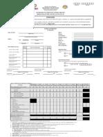 Final Print_version GESP 2012_BOSY 042412