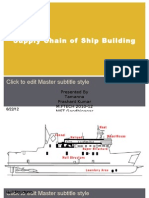 54580166 Ship Construction