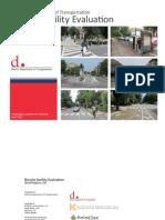 DDOT_BicycleFacilityEvaluation_ExecSummary