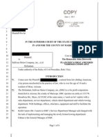 First Amended Complaint_Redacted