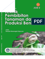 20080820190505-Teknik Pembibitan Tanaman 2-2