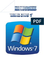 Windows 7 Completo