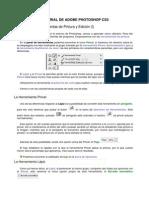 Adobe Photoshop CS3 Tuto