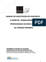 Manual Capacitacao Atualizado 03.10.11