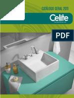 CELITE - Catálogo