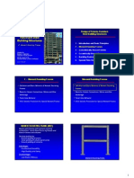 AISC Seismic Design-Module2-Moment Resisting Frames Vol 1