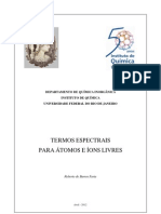 Material 1 - Termos_espectrais - UFRJ