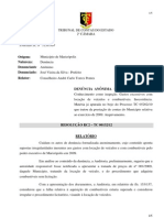 11387_09_Decisao_kmontenegro_RC2-TC.pdf