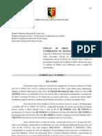 Proc_05641_09_0564109_lagoa_seca_cumrpiemento.pdf