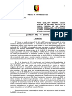 00053_12_Decisao_gcunha_APL-TC.pdf