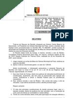 12791_11_Decisao_nbonifacio_APL-TC.pdf