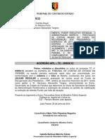 03094_12_Decisao_rmedeiros_APL-TC.pdf