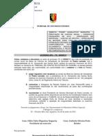 03932_11_Decisao_rmedeiros_APL-TC.pdf