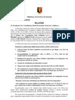 02081_08_Decisao_msena_APL-TC.pdf