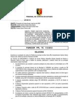 06100_10_Decisao_jcampelo_PPL-TC.pdf