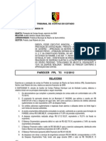 05054_10_Decisao_jcampelo_PPL-TC.pdf