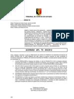 05054_10_Decisao_jcampelo_APL-TC.pdf