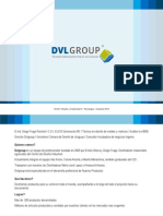 DVL_Plásticos_presentacion_EUCD_20120620