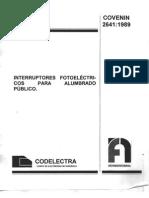 2641-89.fotoelectricopdf