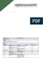 AP TestScripts