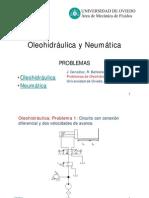 Olehidrualica y Neumatica