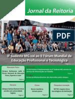 Jornal Reitoria