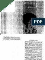 Angela Davis Lectures on Liberation