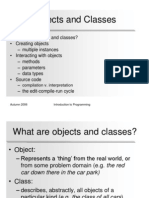 Topic1_ClassesAndObjects