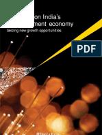 Indias-Entertainment-Economy