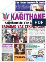 gazete_kagithane_haziran_2012