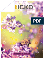 Catalogue Complet 2012 PDF 355