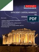 Moneymanager Nov 1