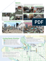 Transportation 2040 Draft Map and Graphic Package (1)