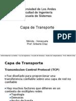 09_capaTransporteTCP