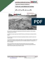Asalto Al Fuerte de Loreto-Batalla Del 5 de Mayo en PDF
