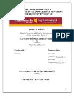 d project
